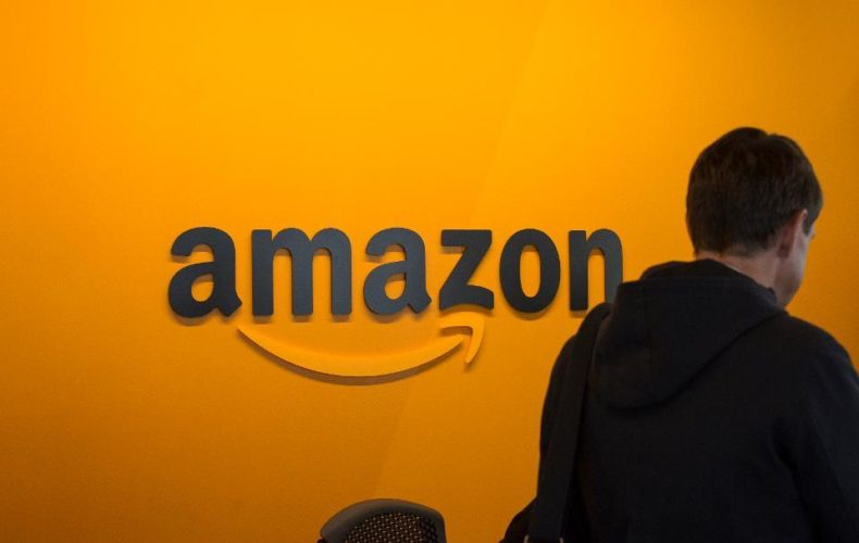 Amazon Banks On Its $3 Billion Loan Club