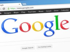 13 Secret Questions That Google Uses To Collect Employee Feedback