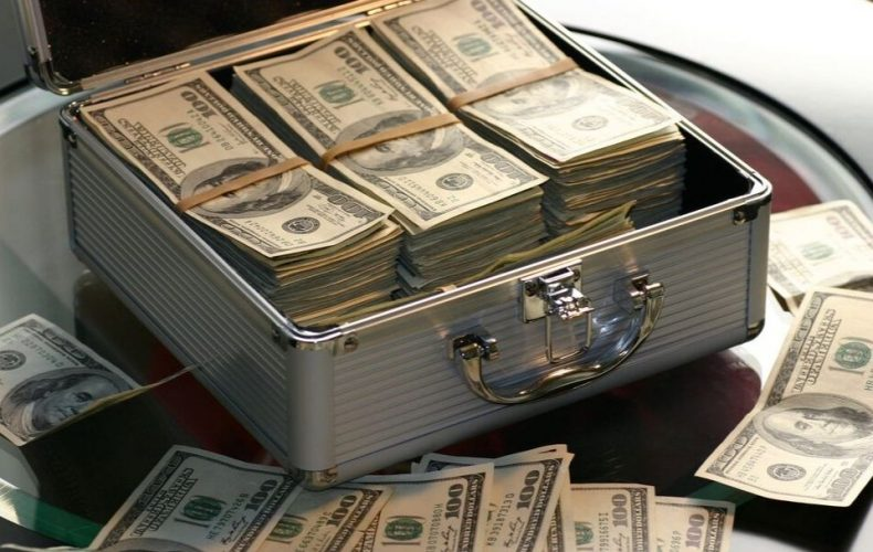 7 Best pieces of advice I can give you about money